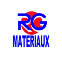 RG Materiaux